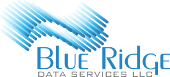 Blue Ridge Data Services, LLC